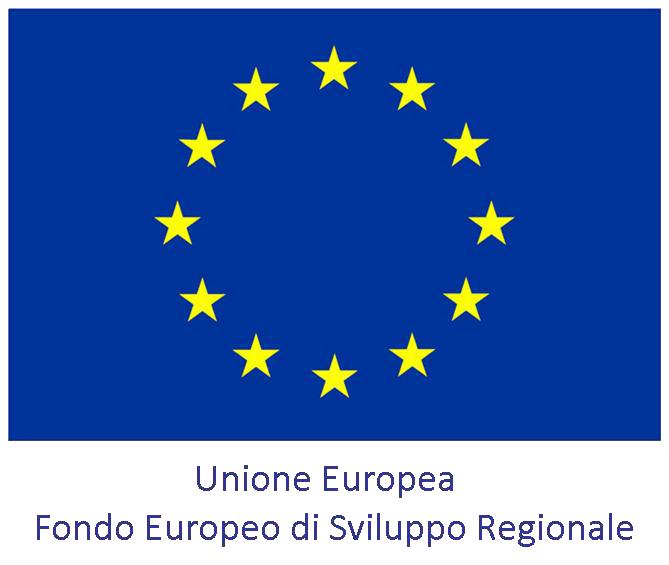 http://ariapertasostacamper.it/wp-content/uploads/fondoeuropeo.png