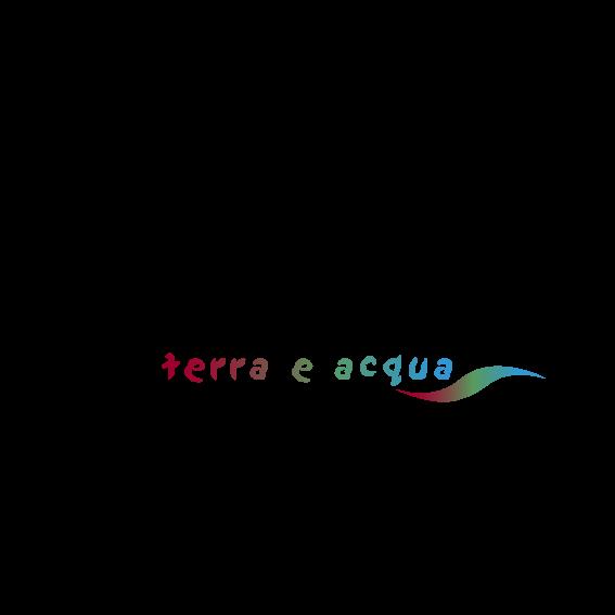 https://ariapertasostacamper.it/wp-content/uploads/Marchio-Colori.png