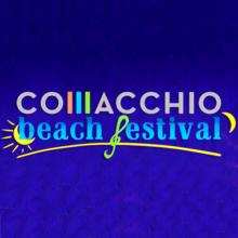 Comacchio Beach Festival 2018